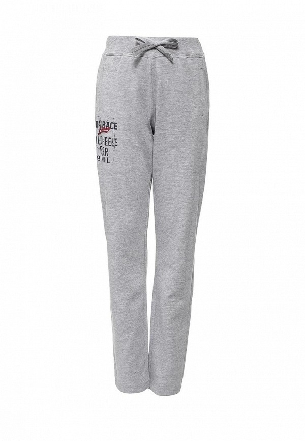 Спортивные брюки Boboli 591050-8018