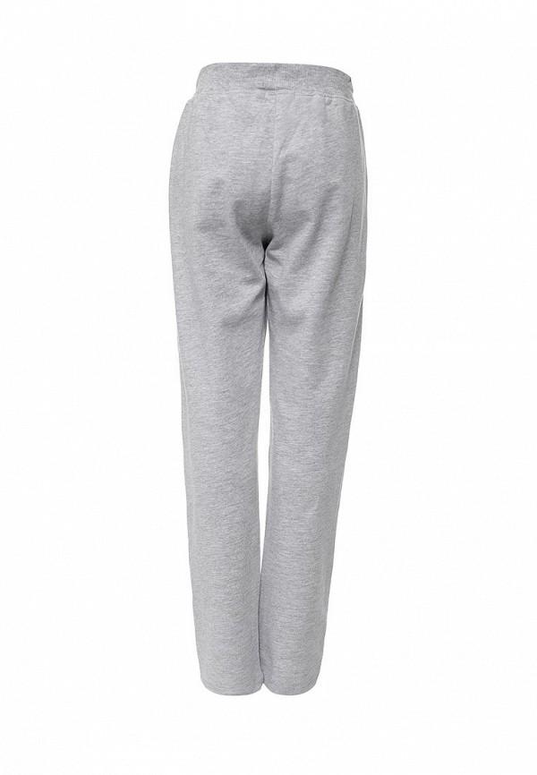 Спортивные брюки Boboli 591050-8018: изображение 2