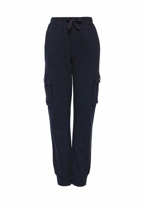 Спортивные брюки Boboli 511243-2440: изображение 1