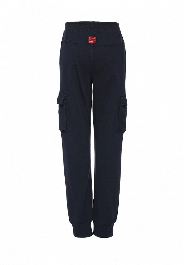 Спортивные брюки Boboli 511243-2440: изображение 2