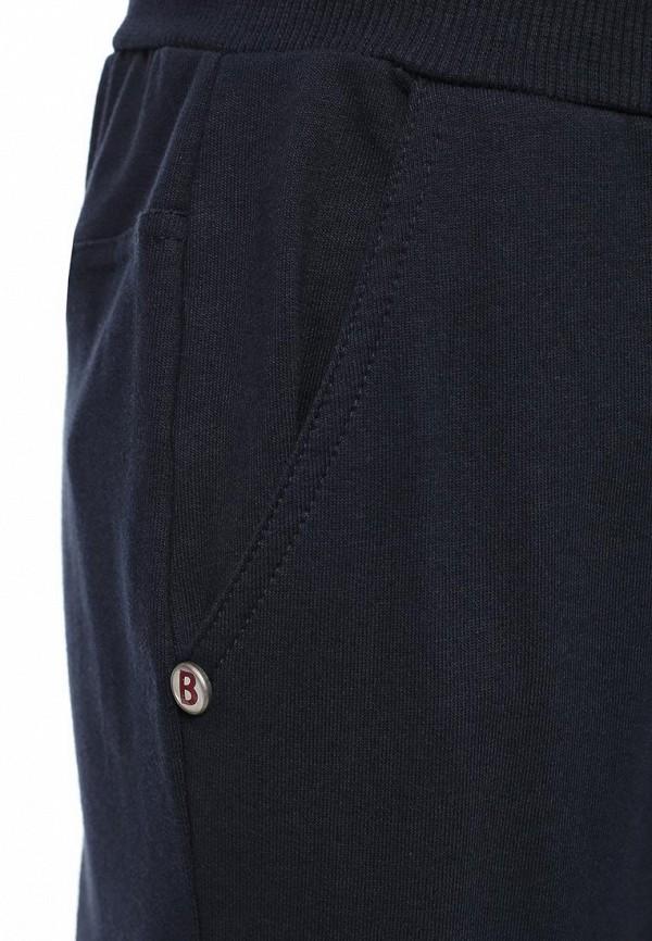 Спортивные брюки Boboli 511243-2440: изображение 3