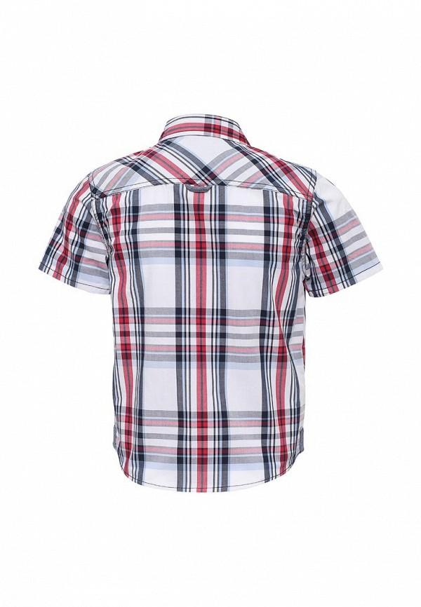 Рубашка Boboli 511108-9218: изображение 2