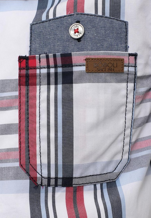 Рубашка Boboli 511108-9218: изображение 3