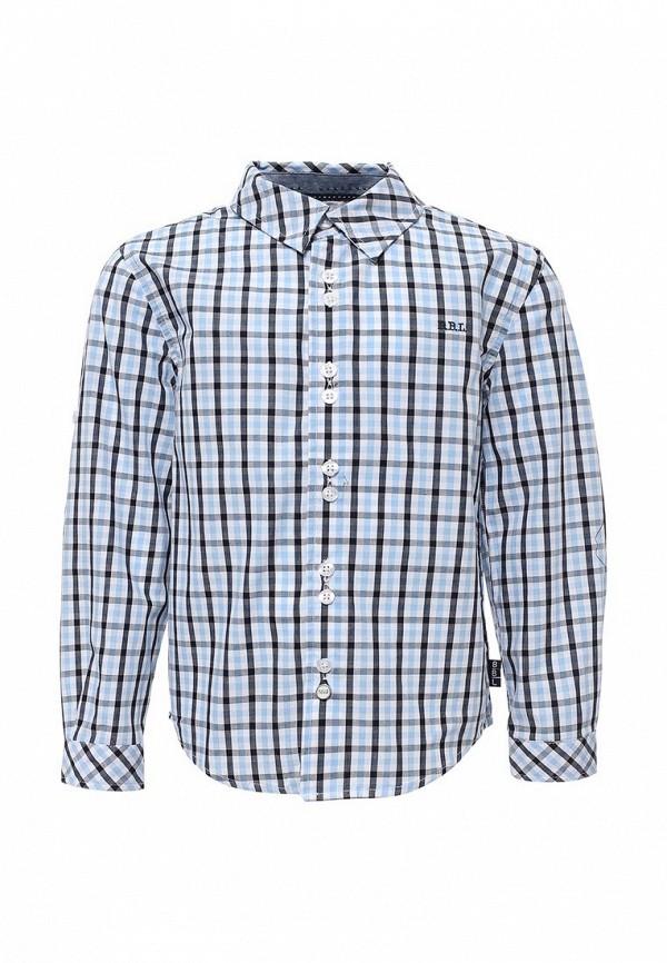 Рубашка Boboli 731236-9140: изображение 1