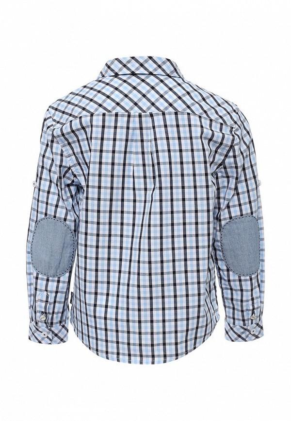 Рубашка Boboli 731236-9140: изображение 2
