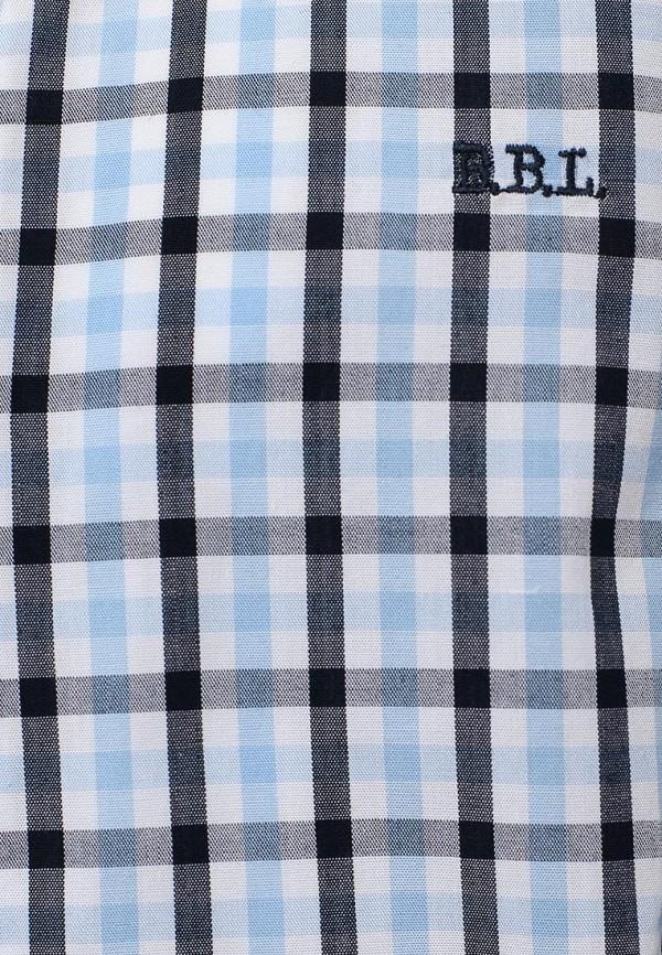 Рубашка Boboli 731236-9140: изображение 3