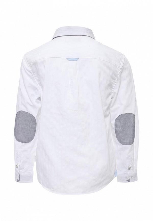 Рубашка Boboli 731146-1100: изображение 4