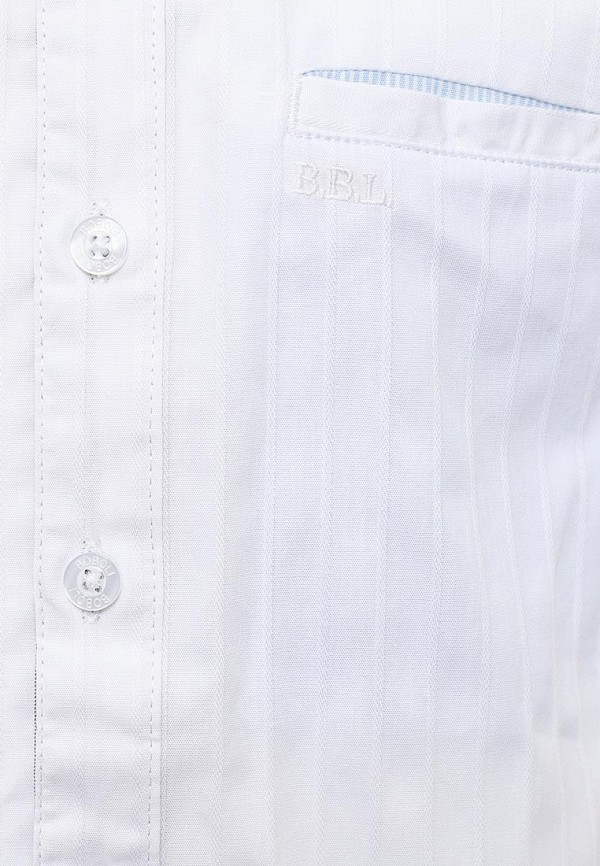 Рубашка Boboli 731146-1100: изображение 5