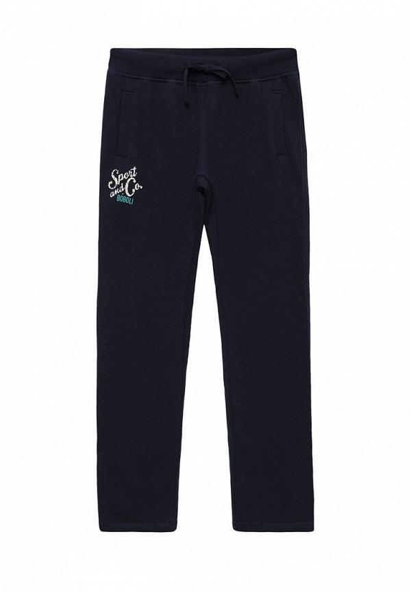 Спортивные брюки Boboli 592040: изображение 1