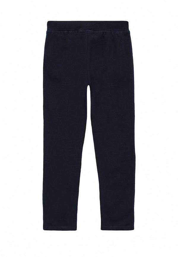 Спортивные брюки Boboli 592040: изображение 2