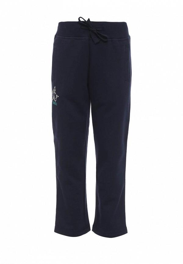 Спортивные брюки Boboli 592040: изображение 3