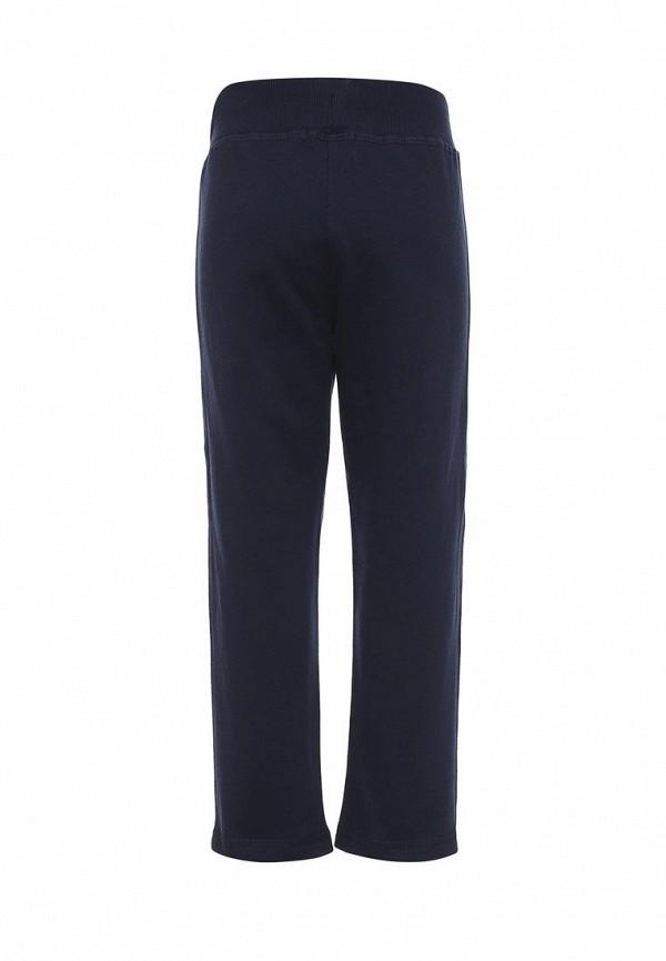 Спортивные брюки Boboli 592040: изображение 4
