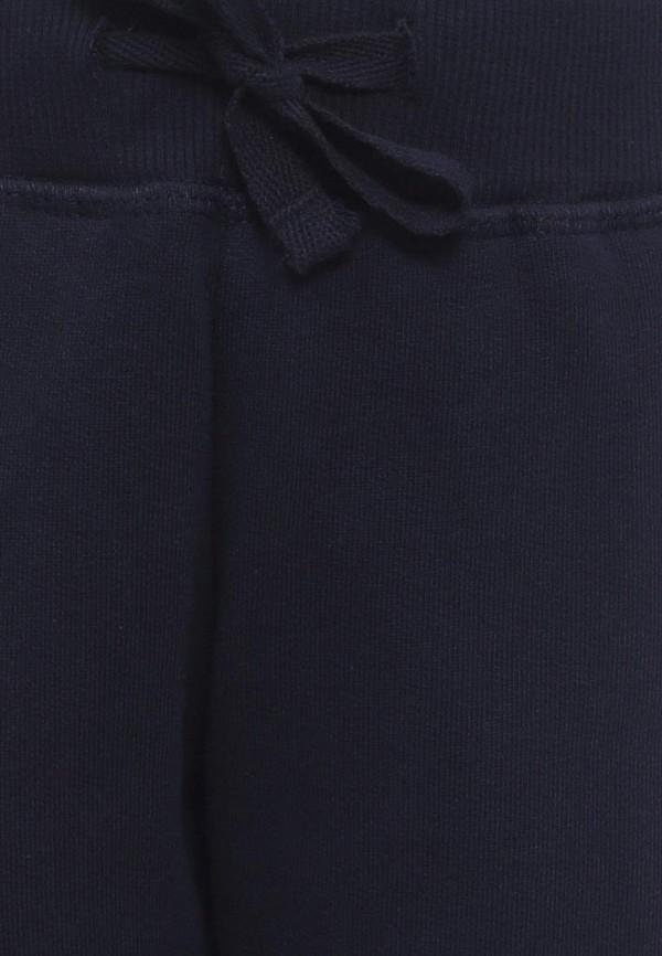 Спортивные брюки Boboli 592040: изображение 5