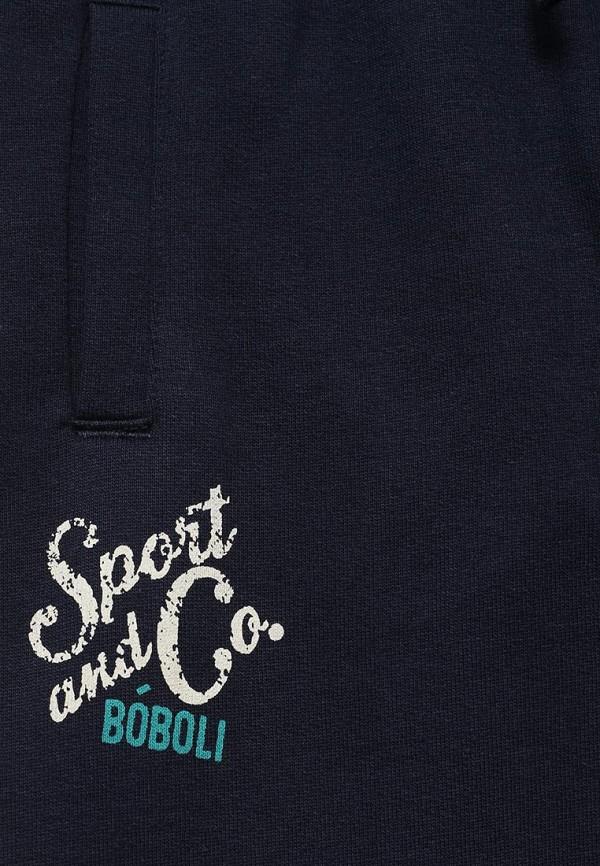 Спортивные брюки Boboli 592040: изображение 6