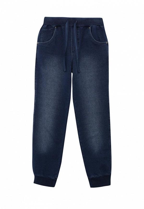 Спортивные брюки Boboli 512198