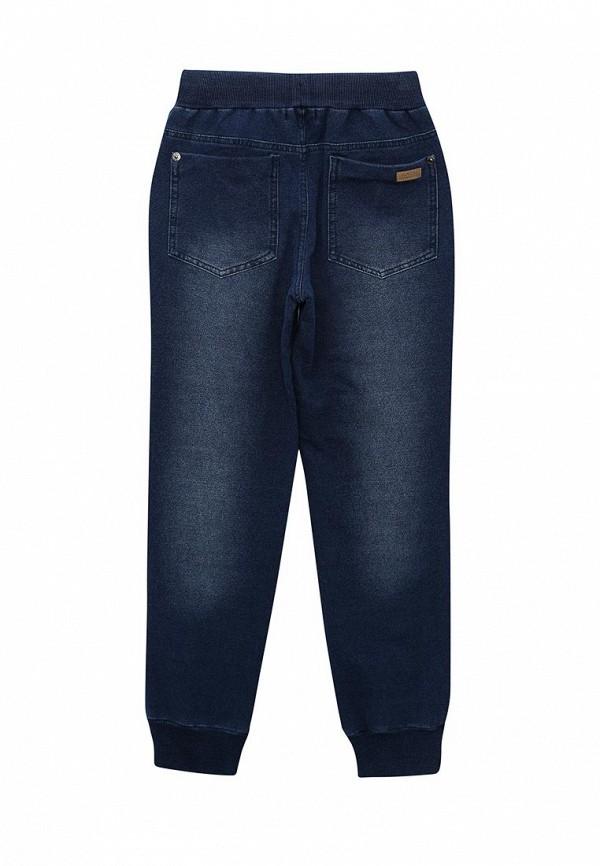 Спортивные брюки Boboli 512198: изображение 2