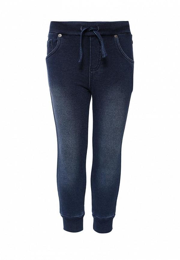 Спортивные брюки Boboli 512198: изображение 3