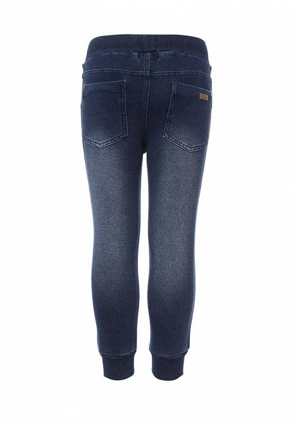 Спортивные брюки Boboli 512198: изображение 4