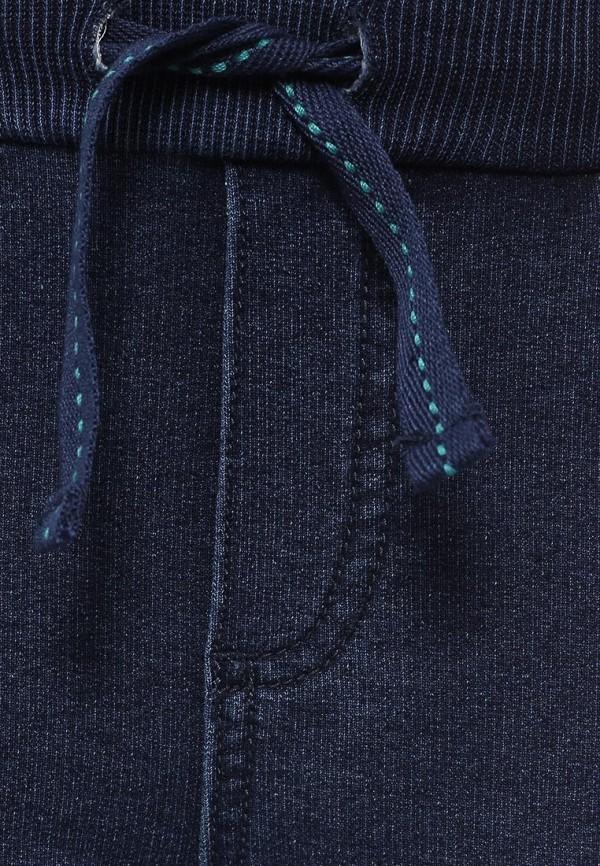Спортивные брюки Boboli 512198: изображение 5
