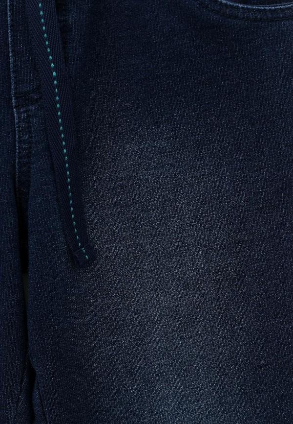 Спортивные брюки Boboli 512198: изображение 6