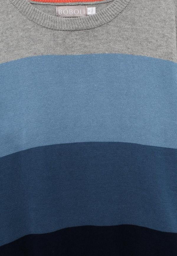 Джемпер Boboli 732350: изображение 3