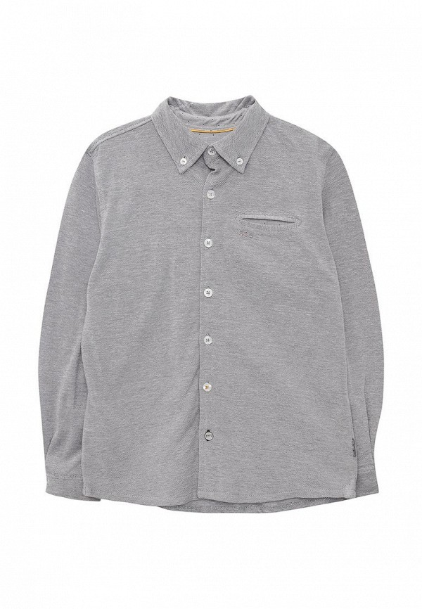 Рубашка Boboli 732259