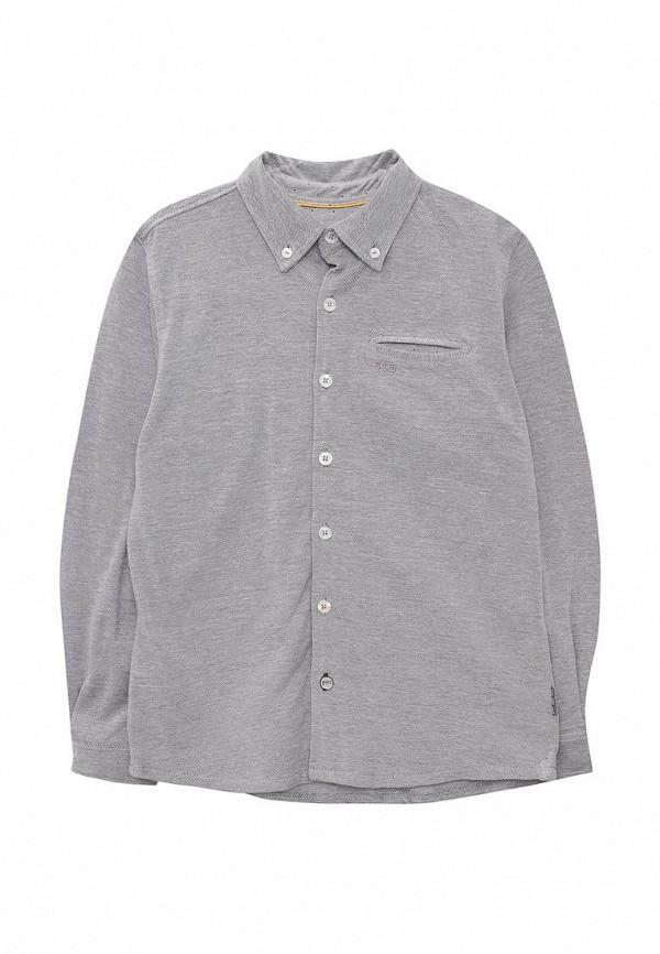 Рубашка Boboli 732259: изображение 1
