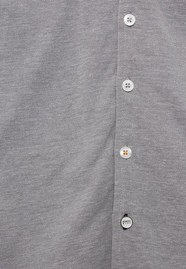 Рубашка Boboli 732259: изображение 3