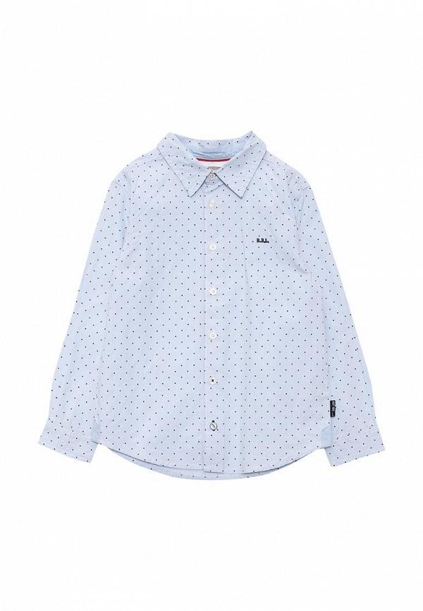 Рубашка Boboli 732068