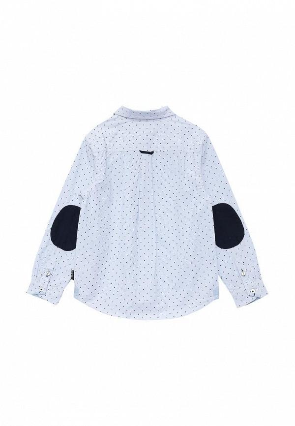 Рубашка Boboli 732068: изображение 2