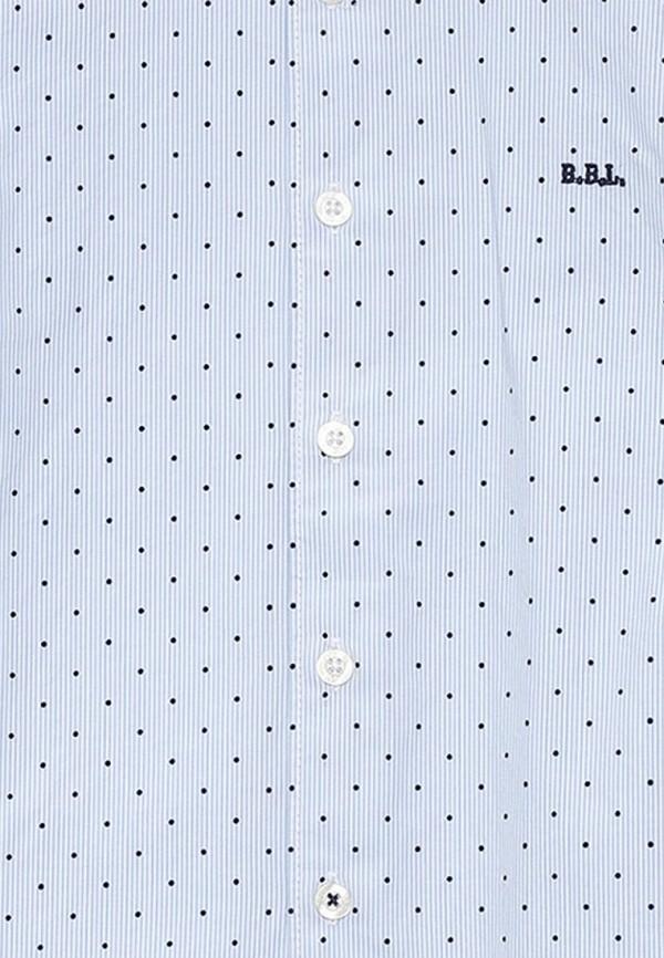 Рубашка Boboli 732068: изображение 4