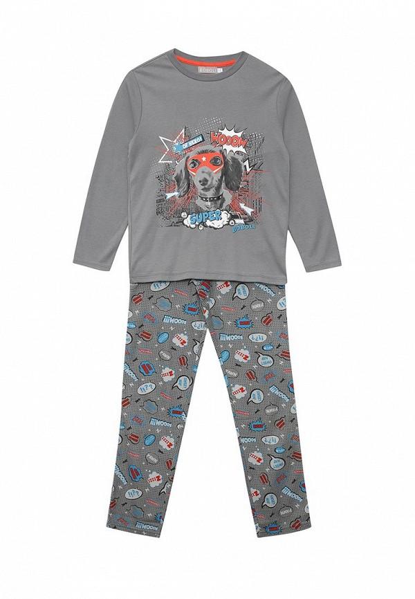 Пижама Boboli 932015: изображение 1