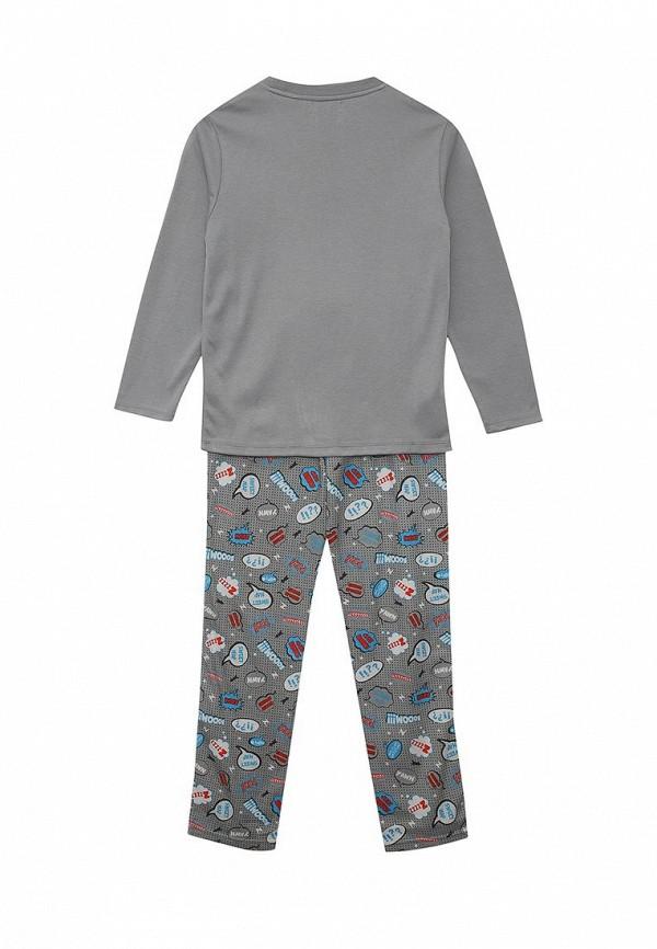 Пижама Boboli 932015: изображение 2
