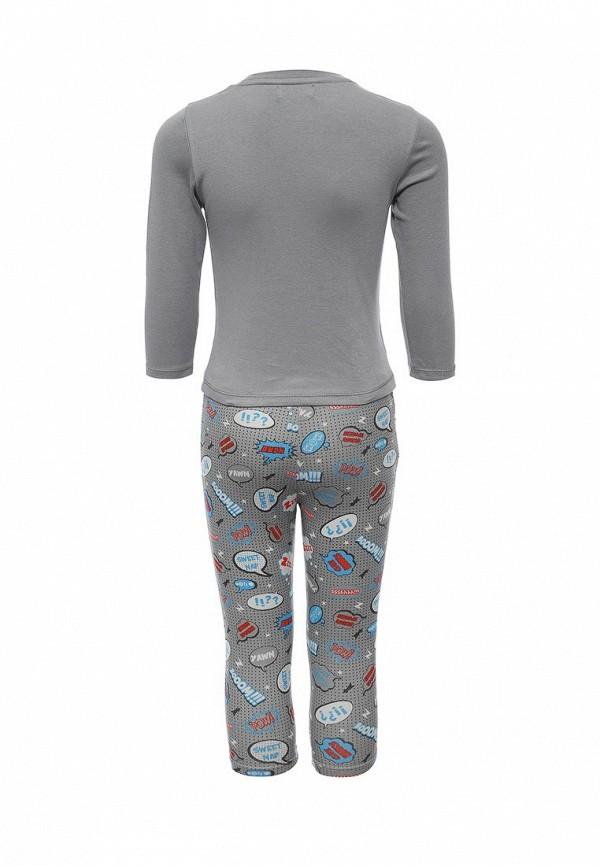 Пижама Boboli 932015: изображение 4