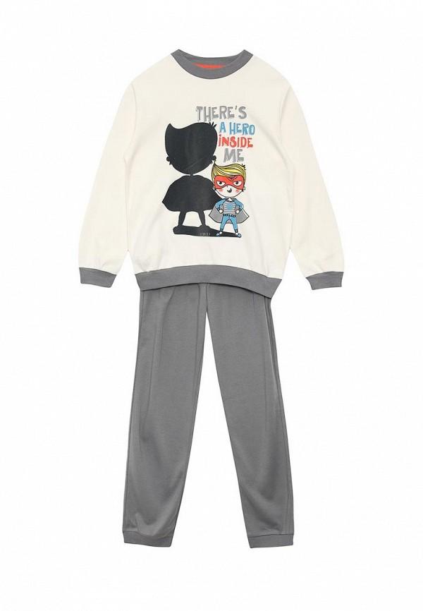 Пижама Boboli 932026