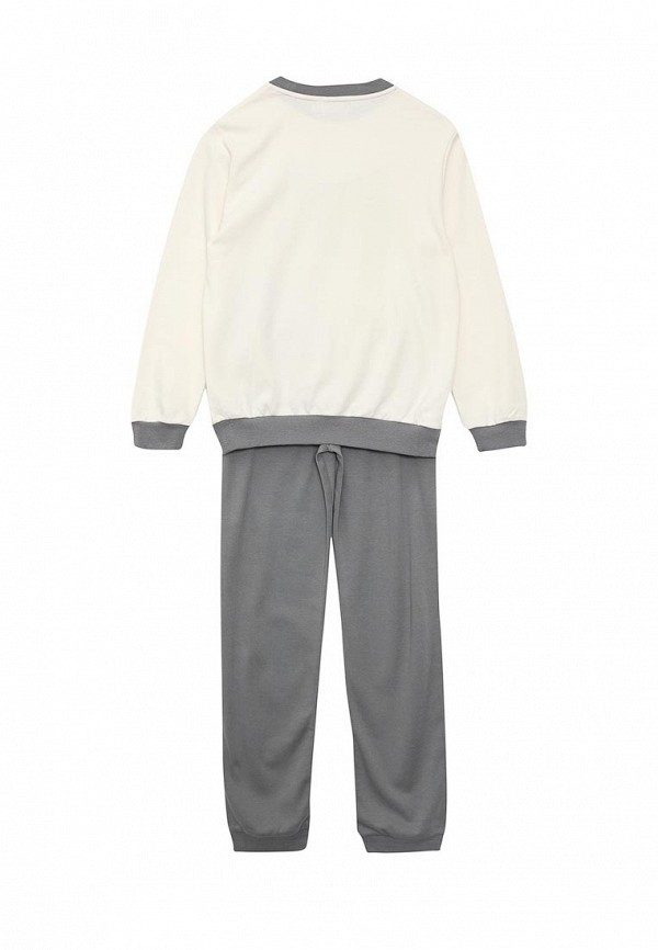 Пижама Boboli 932026: изображение 2