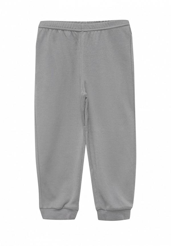 Пижама Boboli 932026: изображение 6