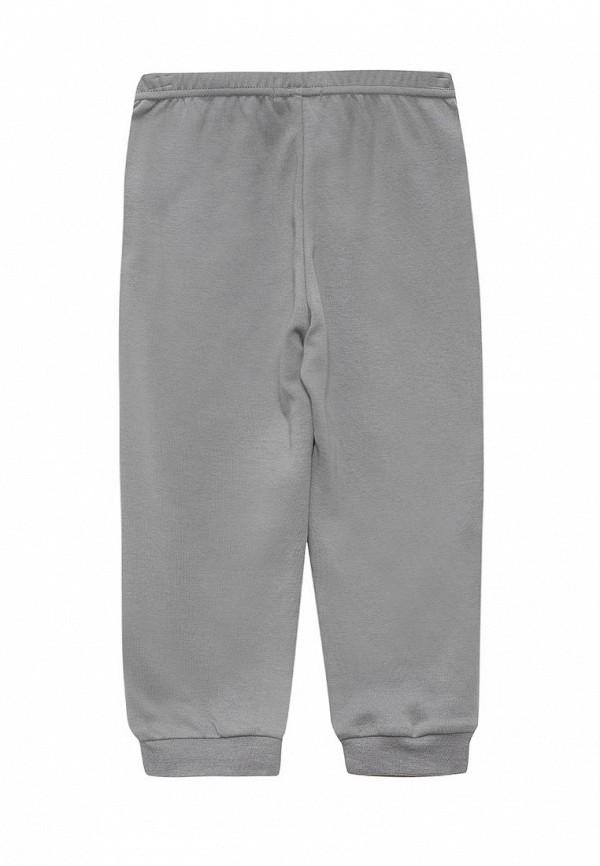 Пижама Boboli 932026: изображение 7