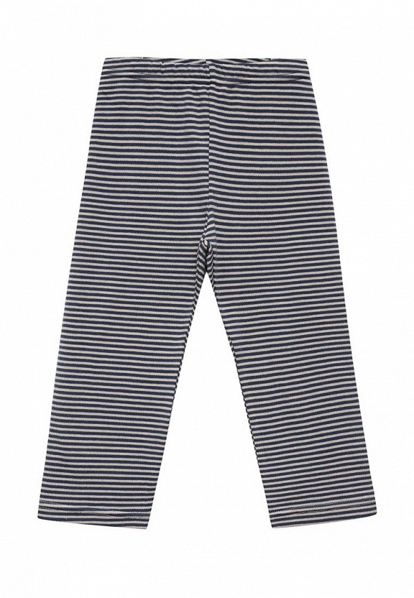 Пижама Boboli 932071: изображение 6