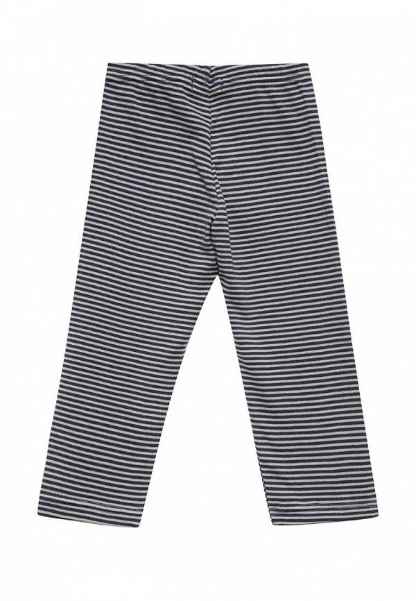Пижама Boboli 932071: изображение 7