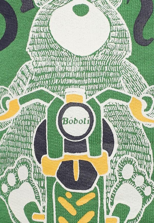 Спортивный костюм Boboli 612010: изображение 5