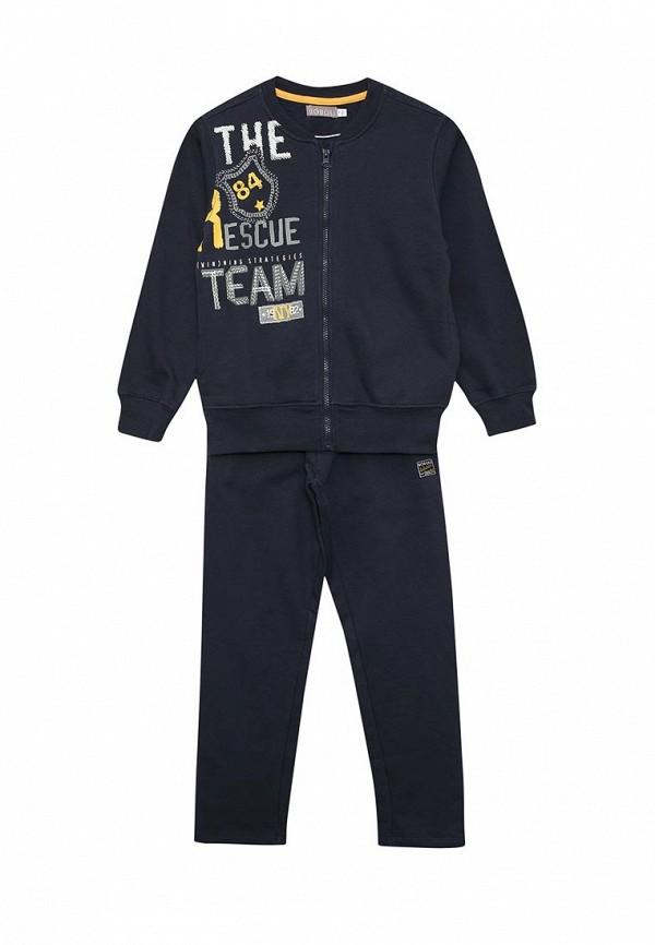 Спортивный костюм Boboli 632001