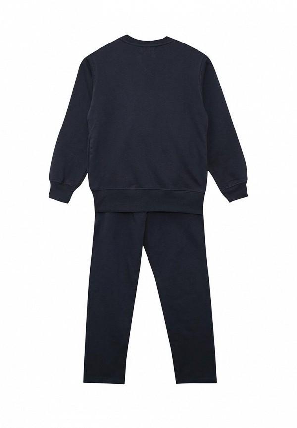 Спортивный костюм Boboli 632001: изображение 2