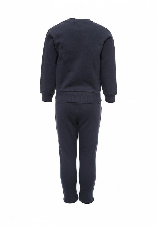 Спортивный костюм Boboli 632001: изображение 4