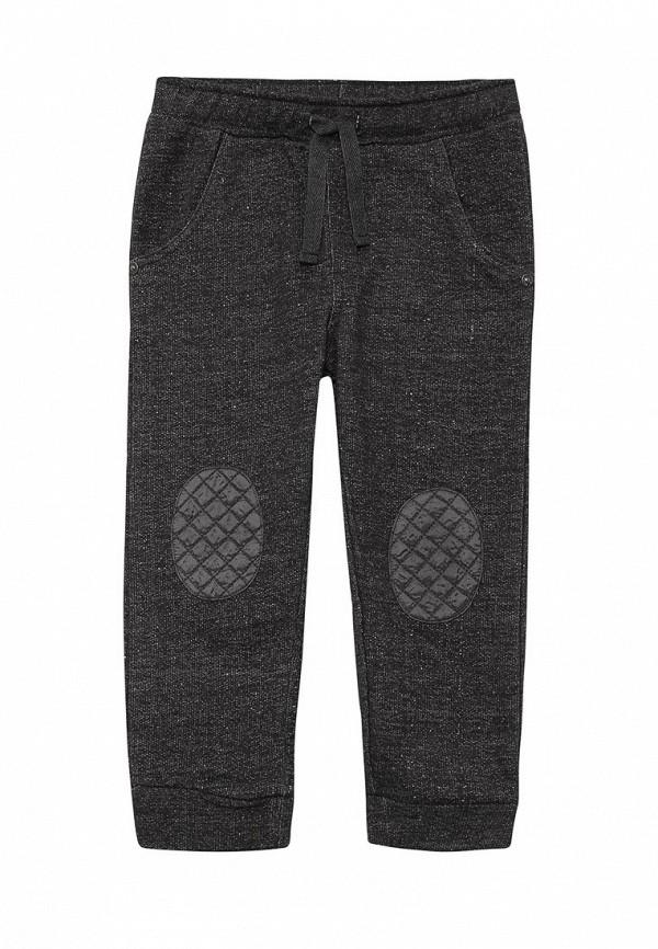Спортивные брюки Boboli 312084: изображение 1