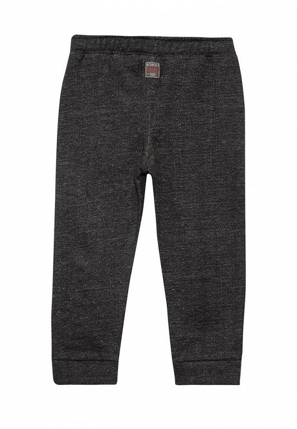 Спортивные брюки Boboli 312084: изображение 2