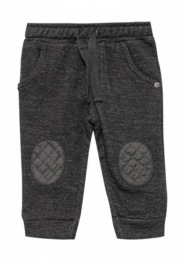 Спортивные брюки Boboli 312084: изображение 3