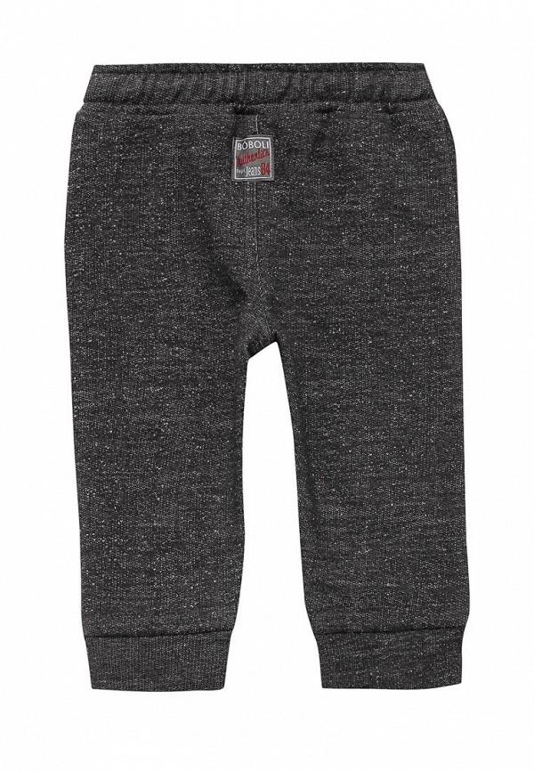 Спортивные брюки Boboli 312084: изображение 4