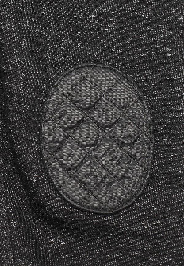 Спортивные брюки Boboli 312084: изображение 5