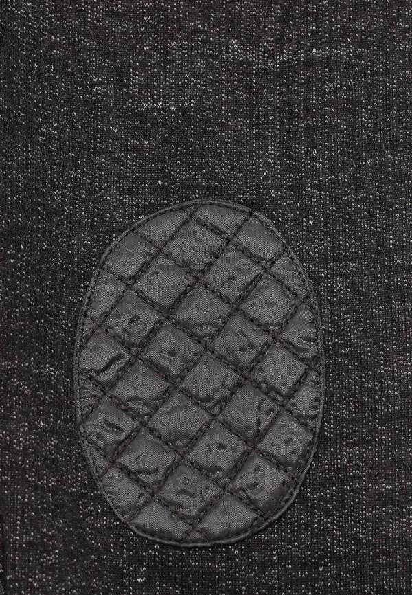 Спортивные брюки Boboli 312084: изображение 6